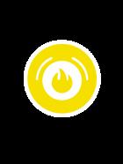 alarme-incendie-icone