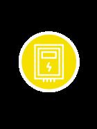 armoire-icone