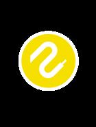 cablage-icone