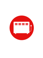 chauffage-electrique-icone