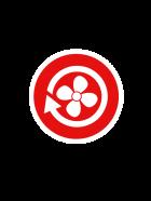 icone-air