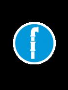 icone-colonne
