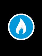 icone-gaz