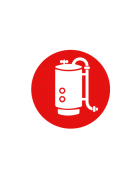 icone-pompe-a-chaleur
